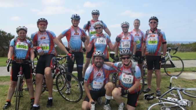 wentworthpointcyclists_800