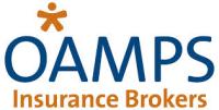 oamps_logo
