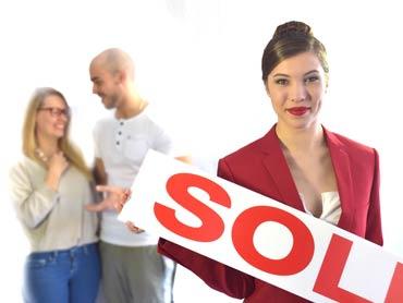 sold - estate agents co-operative ltd