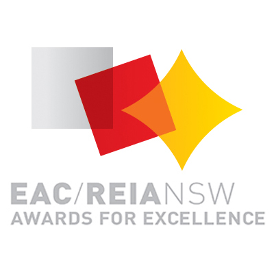 2015 NSW Awards for Excellence Date Announced
