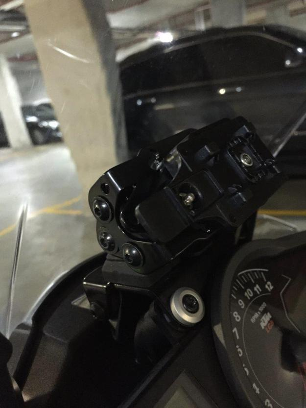 gps-holder-ktm-adventure-1190