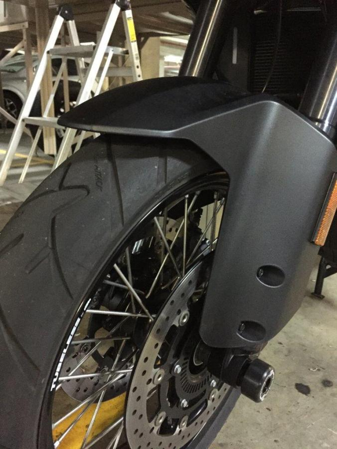 guard-risers-ktm-adventure-1190