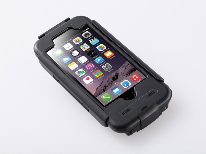 iphone6-case-ktm-adventure-1190
