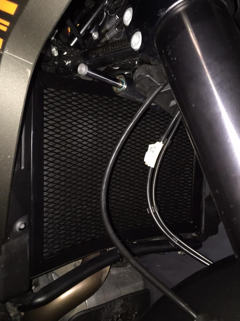 radiator-guard-ktm-adventure-1190