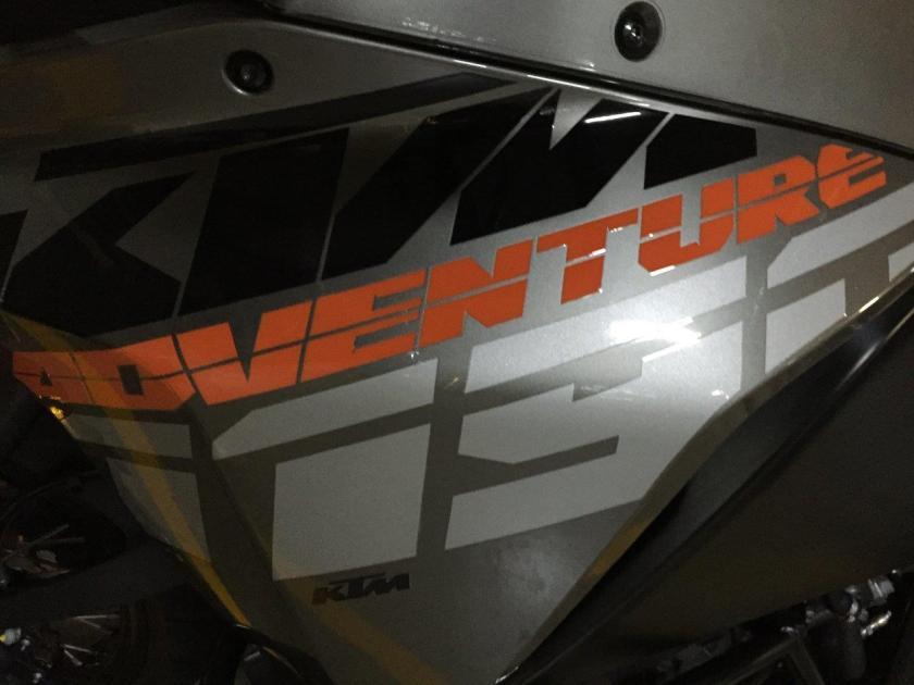 stoneguard-ktm-adventure-1190