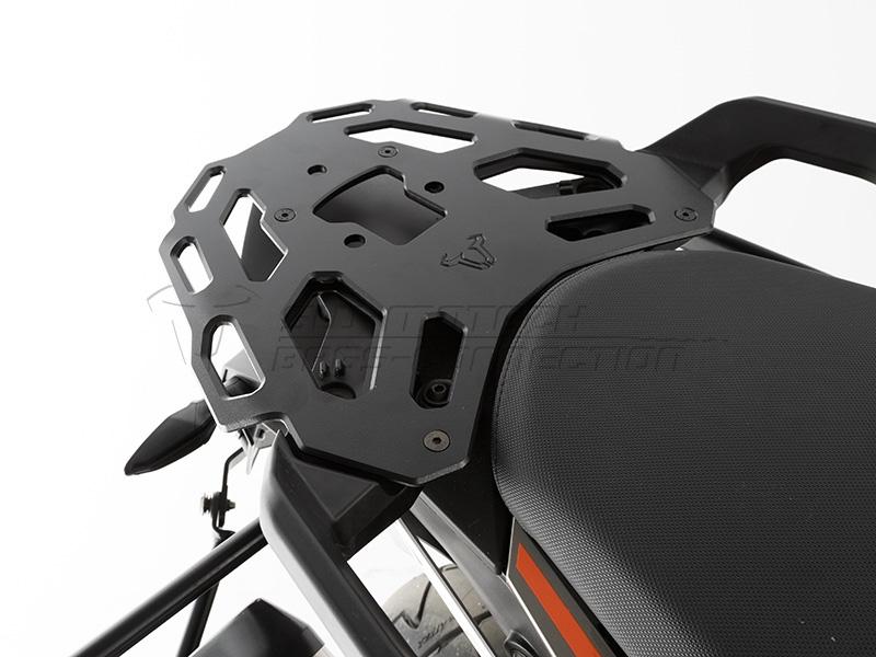sw-motech-rear-rack-ktm-adventure-1190