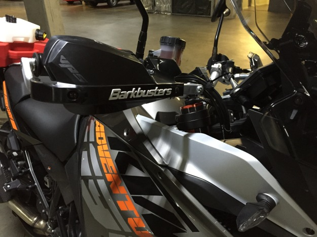VPS-Bark-Busters-ktm-adventure-1190